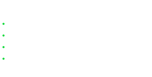 why upsiid?
